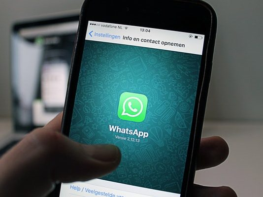 How to Get WhatsApp Payment Feature