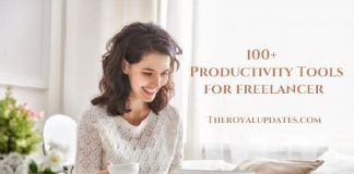 tools for freelancers
