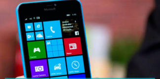 Jio Sim for Windows Phone