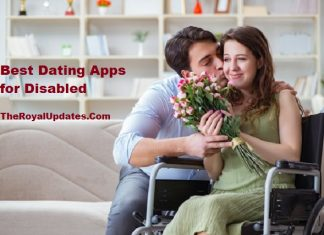 dating apps for disabled