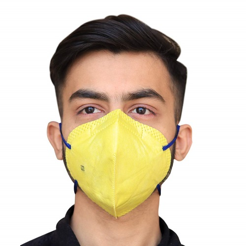 FFP1 Face Mask for Coronavirus