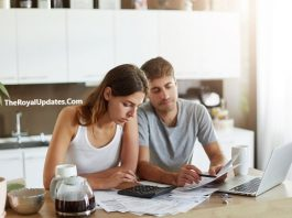 Managing Your Finances during Crisis
