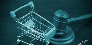 File Consumer Complaint Online