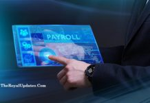 Benefits of Payroll