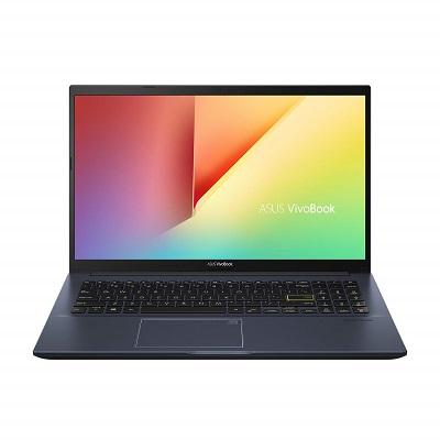 ASUS VivoBook Ultra 15 - Tiger Lake Laptop