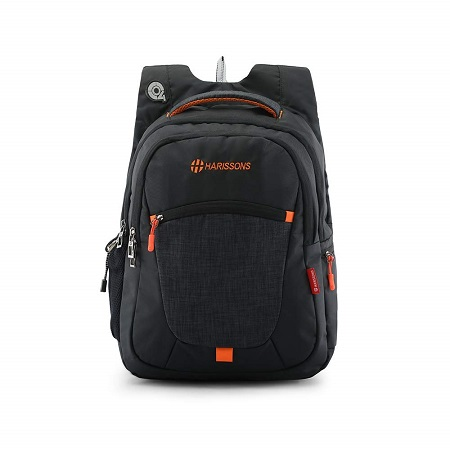 Backpack for Mens - Valentine's Day Gift Ideas for Men