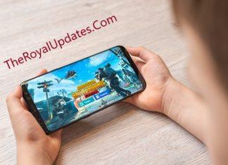 Battleground Mobile India pre registration - download
